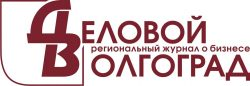лого_ДВ